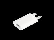 MD813ZM/A A1400 Apple charger FLEXTRONICS white bulk