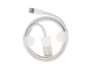 MD818FE/A iPhone cable USB white bulk round pack