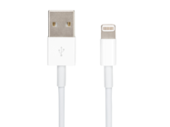 MD818ZM/A iPhone cable USB white bulk