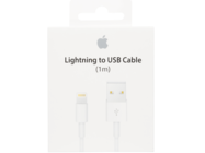 MD818ZM/A iPhone USB cable white box