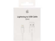 MD819ZM/A USB iPhone Cable 2m box