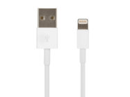 MD819ZM/A USB iPhone Cable 2m bulk