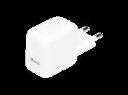 MD836ZM/A A1401 Apple charger FLEXTRONICS 12 W bulk