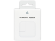 MD836ZM/A A1401 Apple charger white box