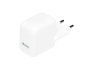 MD836ZM/A A1401 Apple charger white bulk