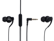 MDR-EX300AP Sony headset black bulk