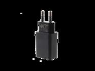 MDY-03-AF charger Xiaomi black bulk