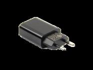 MDY-08-DF charger Xiaomi black bulk