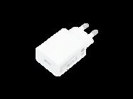 MDY-10-EF wall charger Xiaomi Q3 18W USB white bulk