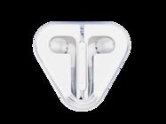 ME186LLA iPhone headset white bulk
