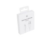 ME291ZM/A iPhone cable USB white box
