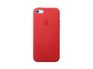 MF046LL/A Case IPhone SE/5/5s red box