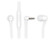 MH750 Sony headset white bulk