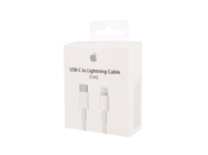 MK0X2AM/A iPhone cable Type-C A1656 1m box