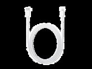 MK0X2AM/A iPhone cable Type-C A1656 1m bulk