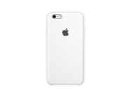 MKY12ZM/A Case IPhone 6s white box