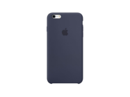 MKY22ZM/A Case IPhone 6s midnight blue box