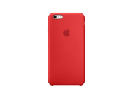 MKY32ZM/A Case IPhone 6s red box