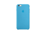 MKY52ZM/A Case IPhone 6s blue box