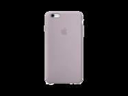 MLCV2ZM/A Case IPhone 6s lavender box