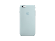 MLCW2ZM/A Case IPhone 6s turquoise box