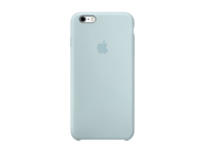 MLD12BZ/A Case IPhone 6s Plus turquoise box