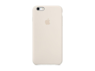 MLD22BZ/A Case IPhone 6s Plus white box