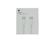 MLL82FE/A iPhone cable Type-C A1739 2M box