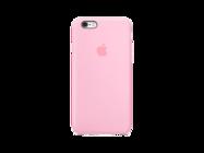 MM622ZM/A Case IPhone 6s light pink box