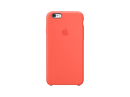 MM642ZM/A Case IPhone 6s apricot box