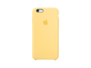 MM662ZM/A Case IPhone 6s yellow box