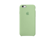 MM672ZM/A Case IPhone 6s mint box