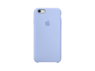 MM682ZM/A Case IPhone 6s lilac box