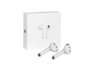 MMEF2ZM/A iPhone headset AirPods white box