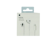 MMTN2ZM/A iPhone headset BOX