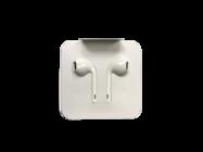 MMTN2ZM/A iPhone headset white bulk