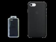 MMW82FE/A Case IPhone 7 black box