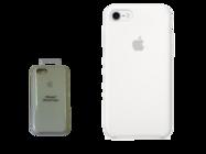 MMWF2FE/A Case IPhone 7 white box