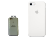 MMWF2FE/A Case IPhone white box