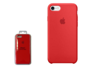MMWN2FE/A Case IPhone 7 red box
