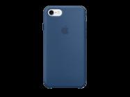 MMWW2FE/A Case IPhone 7 ocean blue box