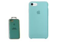 MMX02FE/A Case IPhone 7 sea blue box