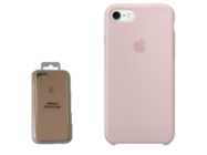 MMX12FE/A Case IPhone 7 pink sand box
