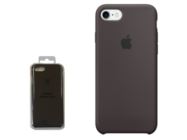 MMX22FE/A Case IPhone 7 cocoa box