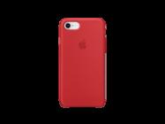 MQGP2ZM/A Case iPhon