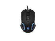 MX 357C Liocat gaming mouse