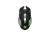 MX 575W Liocat gaming mouse