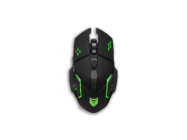 MX 576W Liocat gaming mouse