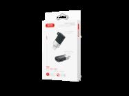 NB149-D XO adapter Type-C to lightning black box