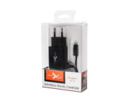 NTC21I eXtreme charger Lightning 2.1A black box